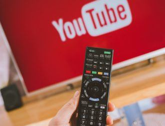 Another nail in TV's coffin: YouTube to produce 7 original series this year