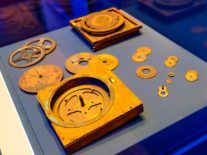 What is the Antikythera mechanism and why is it so important today?