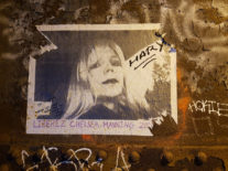 Chelsea Manning has been liberated