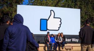 Facebook rejects claims of gender bias against women engineers