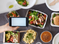 Hard to swallow: 17m user details stolen in Zomato security breach