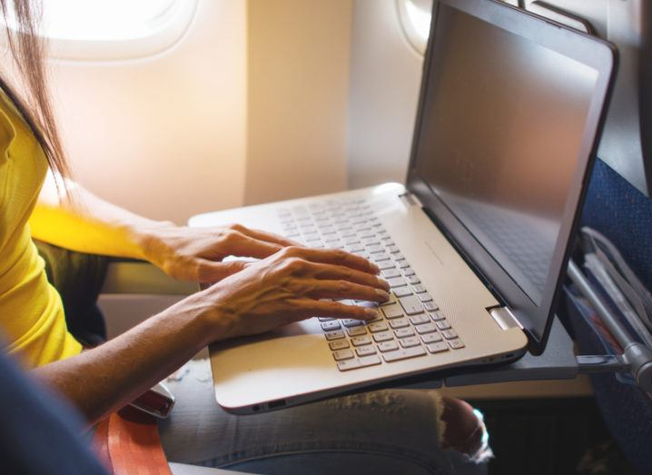 Is the US really going to ban laptops on flights from Europe?