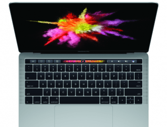 Refurb of the Mac: Apple to ramp up processing power in new MacBooks