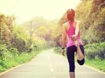 6 career lessons I learned on the run