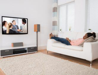 Android co-founder choosing a different path with latest smart home device
