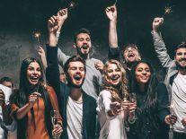 Fantastic week for Irish talent as 710 new jobs announced