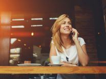 Eir wants to shake up mobile market with new Wi-Fi Calling service