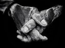 Irish man wins big at 10th iPhone Photography Awards