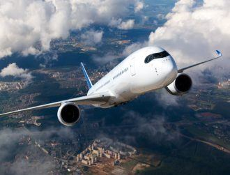 How to become an aircraft maintenance engineer