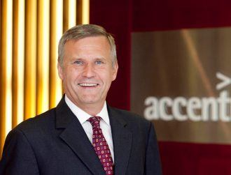 Get creative: Accenture to acquire Irish agency Rothco