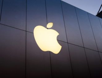 The west is agog: Verdict anticipated on Apple's Athenry data centre