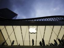 The west awaits: Verdict on Apple's Athenry data centre postponed