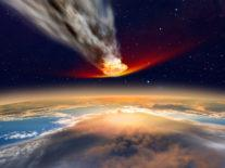 This Asteroid Day, let's not forget Earth's greatest future threat