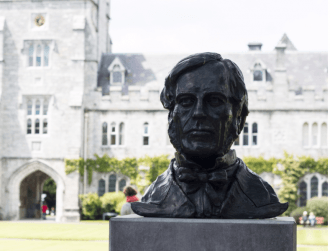 Ireland needs to get better at telling its research story