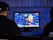 17 jobs you can get in the e-sports industry