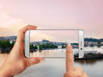 Mobile roaming will test the limits of the EU Digital Single Market