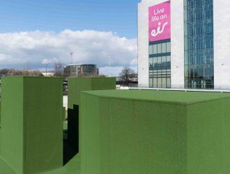 Is Eir about to quit the National Broadband Plan?