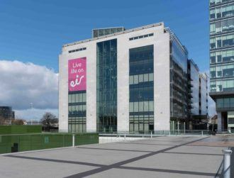 Eir to seek up to 240 redundancies with one eye on the stock market