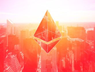 An ethereal rise: What is ether and why is it about to pass out bitcoin?