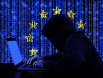 Europe and Russia under siege from a new WannaCry-style cyberattack