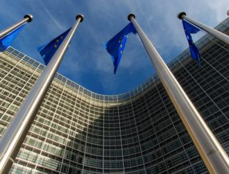 Google 'considering an appeal' after record €2.42bn EU fine