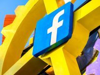 Facebook-owned platforms now have more than 5bn monthly users