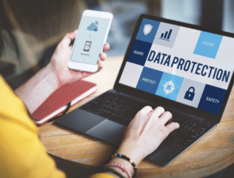 GDPR is an opportunity to create new infosec systems and cultures