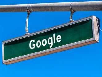 Google hit with record fine after 'abusing dominance' online