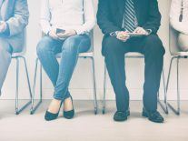 How to perfect the most important part of your CV