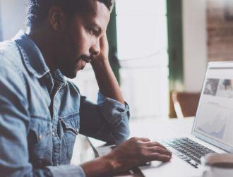 85pc of Irish professionals don't have sufficient IT skills