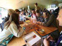 Inspirefest 2017's free Family Fringe to be a maker's paradise this summer