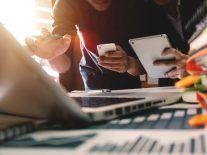 Cybersecurity expert Trend Micro to pump money into IoT start-ups