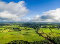 IDA Ireland scouts for new green field data centre locations across Ireland