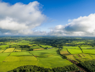 IDA scouts for new greenfield data centre locations across Ireland