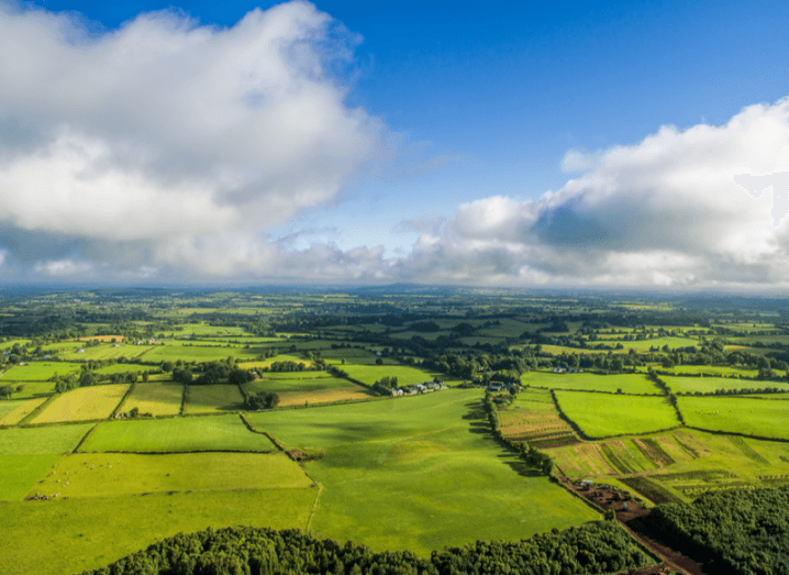 IDA Ireland scouts for new green field data centre locations across Ireland