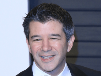 Uber CEO resigns: Kalanick has been given a ticket to ride