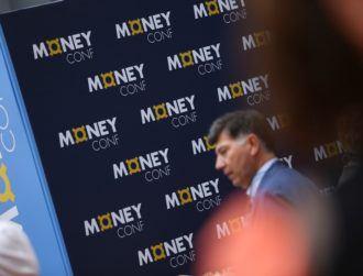 Web Summit denies Dublin MoneyConf event linked to Enda Kenny leaving