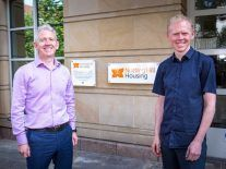 NI tech firm Novosco lands £10m Notting Hill cloud deal in UK