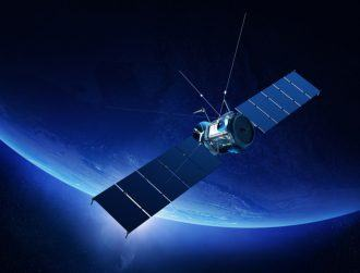 Ka-ching: Arralis bags €650,000 ESA contract for latest satellite tech
