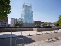 Silicon Limerick: Opera Site may work in concert with city's digital ambitions