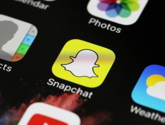 Snapchat due 10 new Time Warner shows after $100m deal