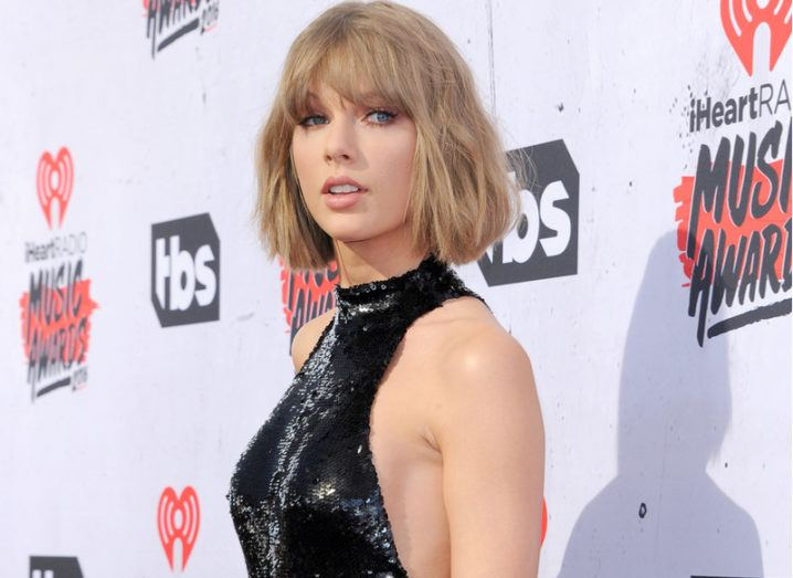 Taylor Swift music returning to Spotify