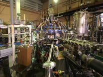 Nuclear fusion breakthrough will prevent reactors blowing up unexpectedly