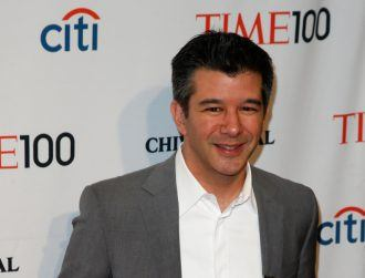 Embattled Uber CEO Kalanick to take leave, doesn't disclose return date