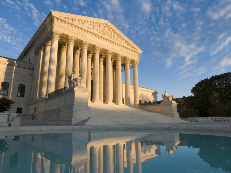 US supreme court may get involved in case over email on Microsoft's Irish servers