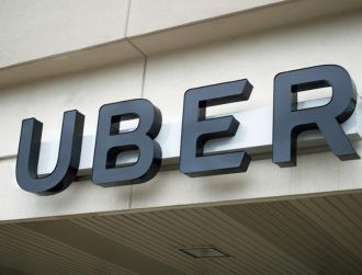 Uber culls 20 of its staff after 215 claims of sexual harassment
