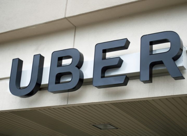 Uber dismisses over 20 employees after law firm's probe