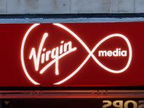 Irish users safe as Virgin UK warns customers to change passwords immediately