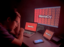 WannaCry is not dead, and something bigger and nastier is coming