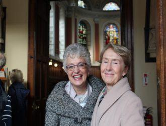 An Cosán co-founder Dr Ann Louise Gilligan dies after short illness